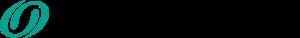 株式会社総合サービス